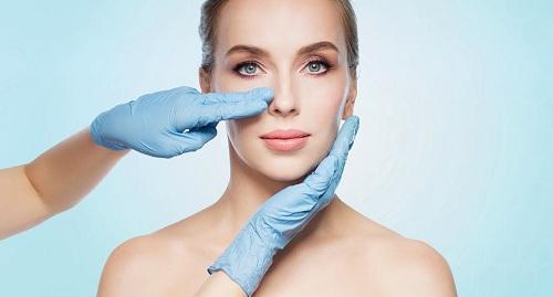تکنیک جراحی