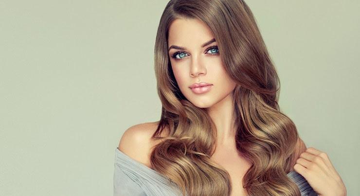 توصیههای مراقبتی بعد از کاشت مو