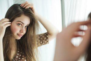 عمل کاشت مو برای زنان به چه شکل انجام میشود