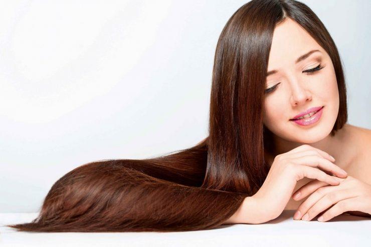 دوره ریکاوری کاشت مو