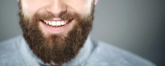 کاشت ریش پرپشت کردن ریش با انتقال فولیکول موی سر به ریش