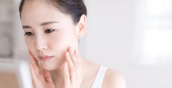 آیا شما فرد مناسبی برای جراحی زیبایی فک هستید؟