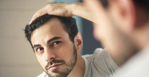 زمان مناسب برای انجام جراحی کاشت مو